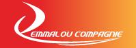 EMMALOU Compagnie, Votre partenaire digital