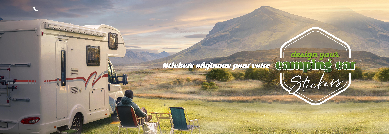 Design-your-camping-car-slide-1