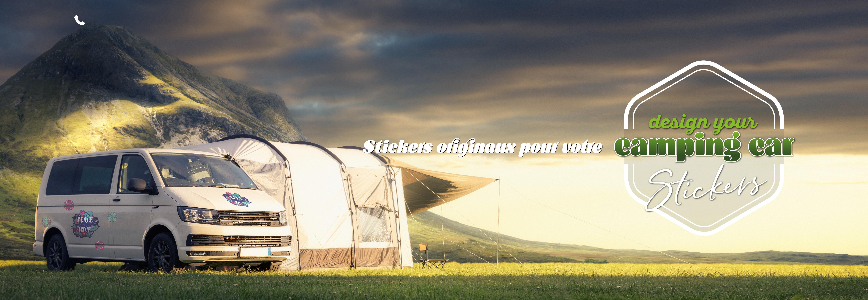 Design-your-camping-car-slide-2