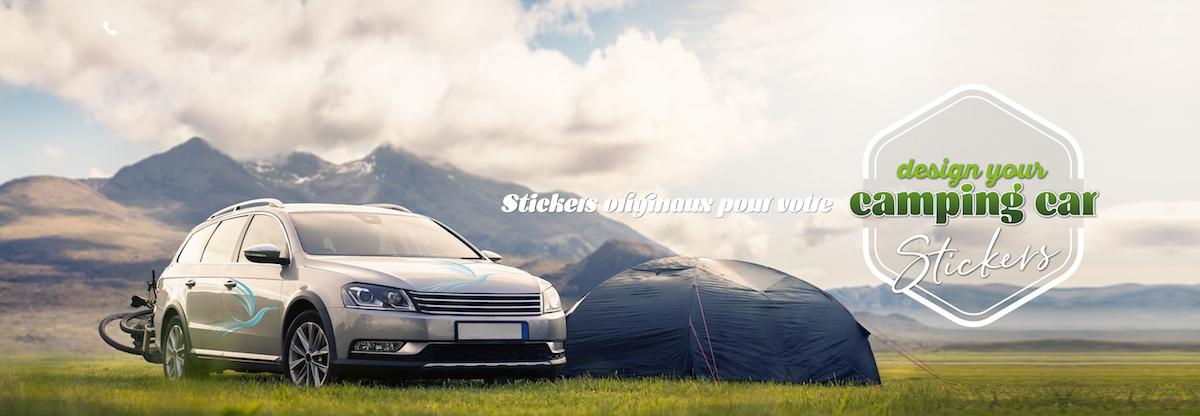 Design-your-camping-car-slide-3-car2