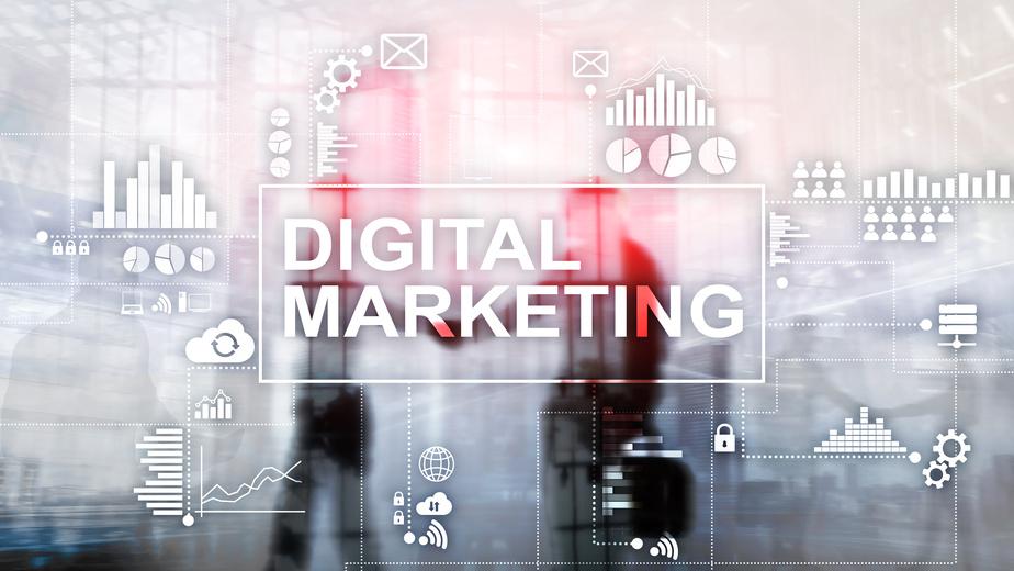 ELCWEB, votre partenaire pour votre transformation digitale