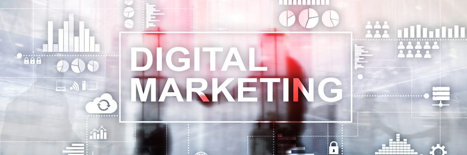 ELCWEB, votre partenaire digital
